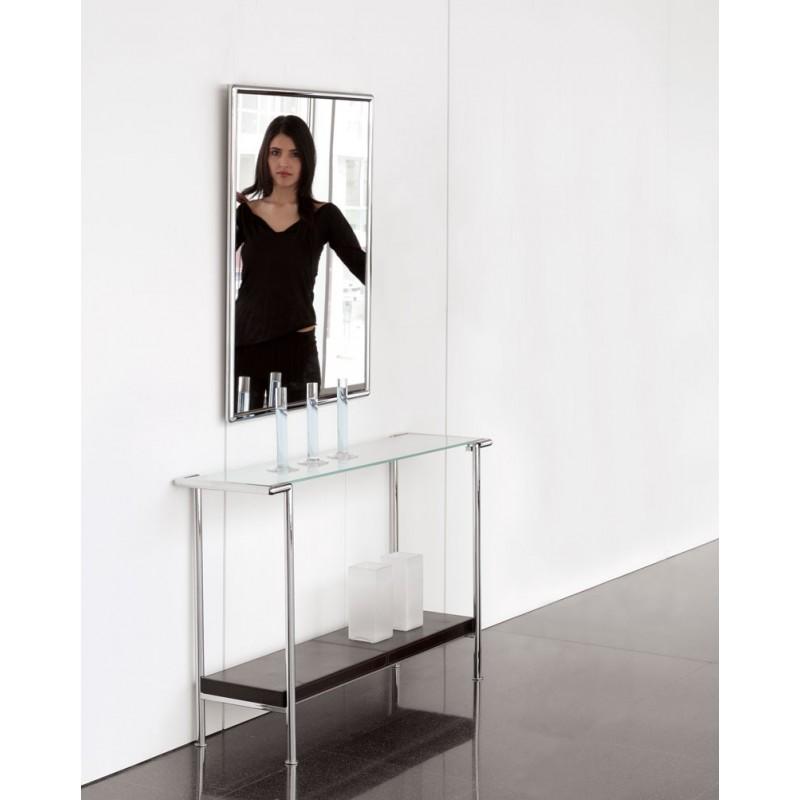 espejo original c arca arte metalica s l