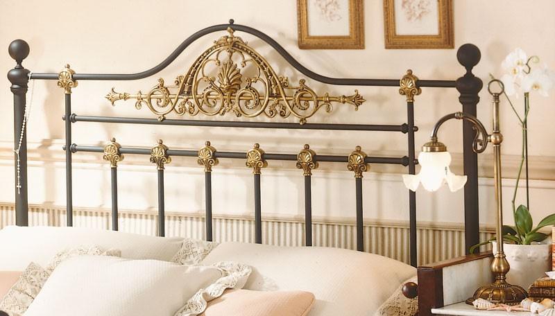 Cabeceros cama antiguos excellent si recurres a casas de - Cabeceros de cama antiguos ...