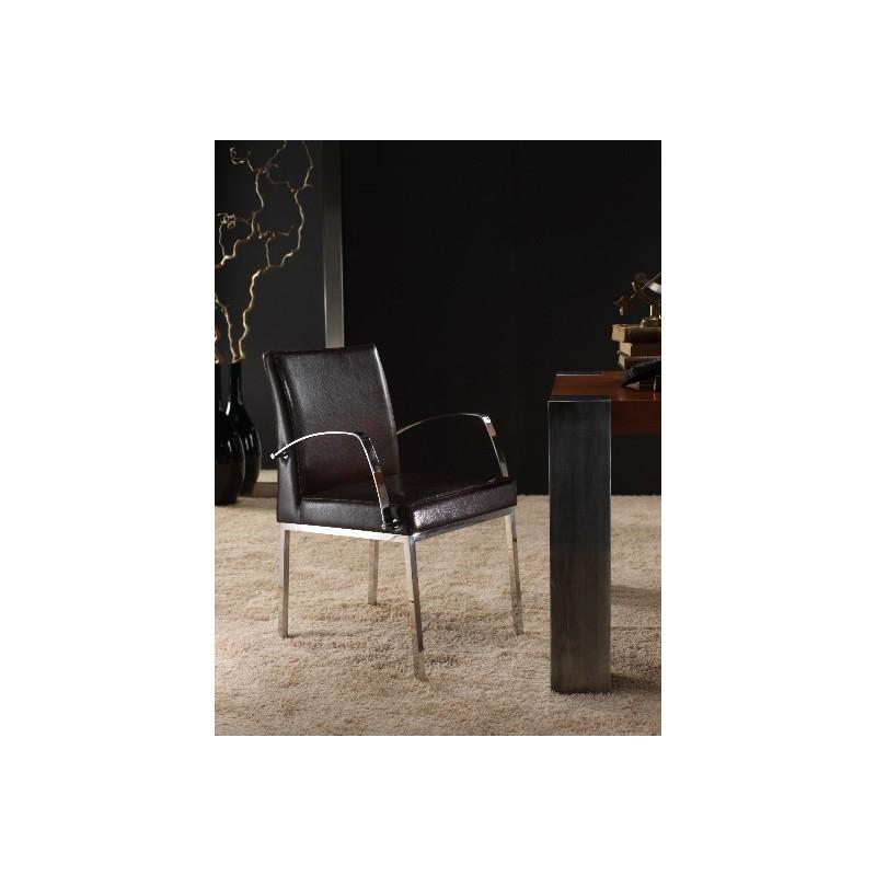 Sillas y sillones de comedor sillas y sillones modernos - Sillas y sillones modernos ...