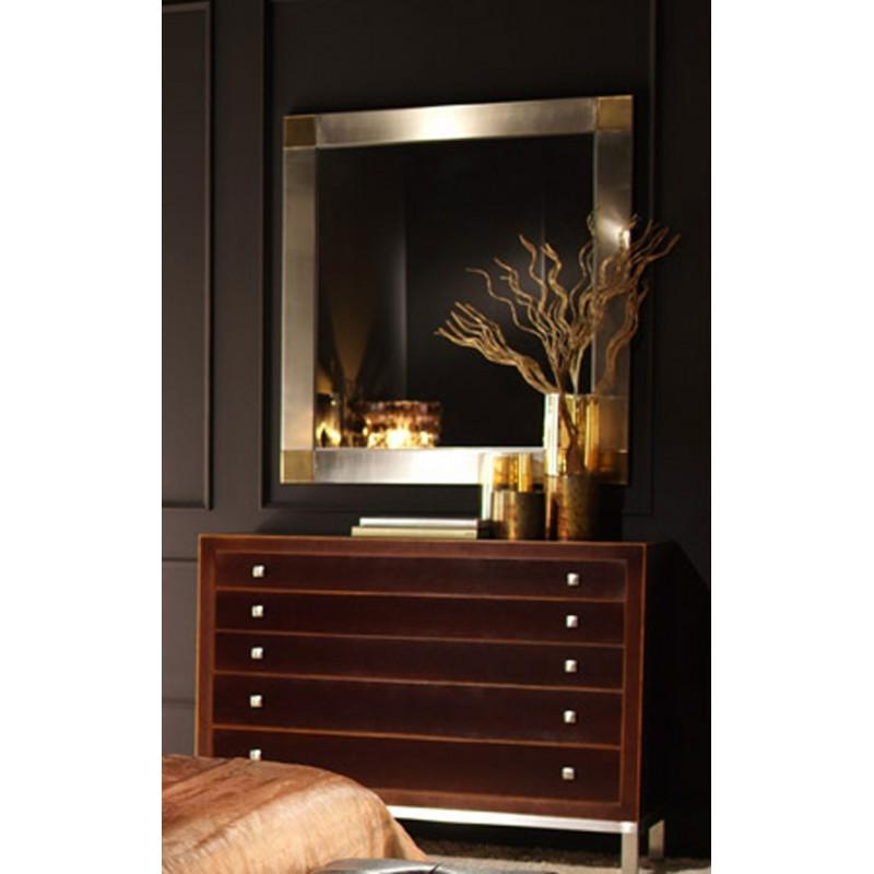 Comoda dormitorio c modas modernas para dormitorio arca - Comodas para dormitorios ...