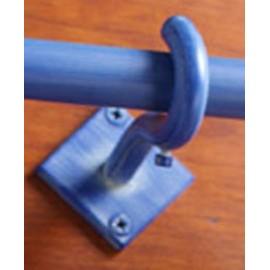 Soporte 8202 (Azul patinado)
