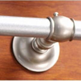 Soporte 8205 (Gris metalizado)
