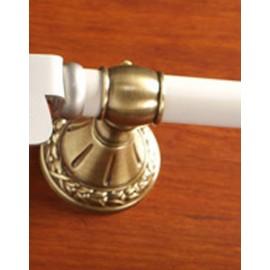 Soporte 8207 (Medalla)