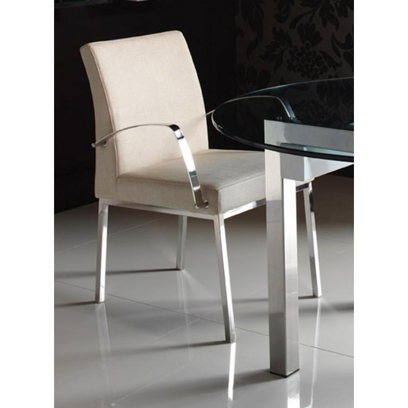 Sillas y sillones de comedor sillas y sillones modernos for Sillas y sillones modernos