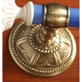 Soporte 8201 (Medalla)