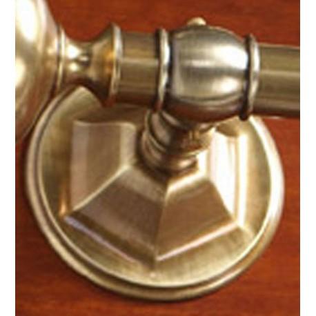 Soporte 8203 (Medalla)