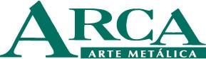 Arca Arte Metalica S.L.